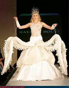 funny wedding dress funny collection world With fun wedding dresses