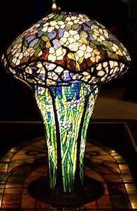 Louis Comfort Tiffany Tiffany Art Art Louis Comfort