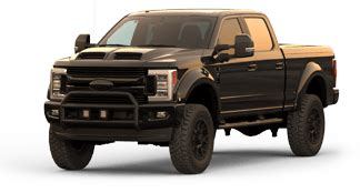buy ford  truck ford   sale ford superduty