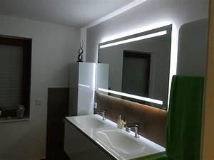 Möbel Mit Stil : badezimmer m bel mit stil barrierefreies bad badideen dusche sanit r heizung ~ Markanthonyermac.com Haus und Dekorationen