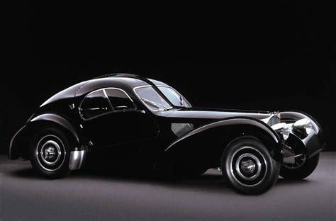 old bugatti 1937 bugatti type 57 sc atalante coup 233 gorgeous cars