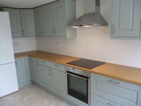 Homebase Kitchen Cupboard Doors by Best 25 Duck Egg Kitchen Ideas On Duck Egg