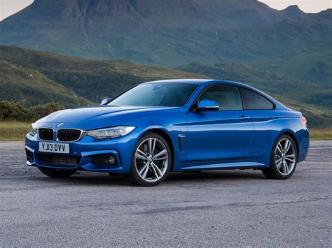 Выйдет ли Bmw 3-series Coupe F30