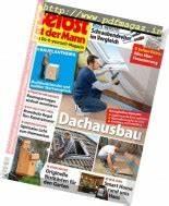 Selbst Ist Der Mann Pdf Download : download ideal home complete guide to christmas pdf magazine ~ Buech-reservation.com Haus und Dekorationen