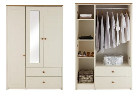 White Wardrobe With Drawers And Shelves by 15 Photo Of Wardrobes With Shelves And Drawers