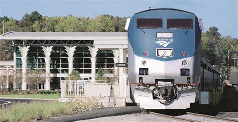 Best Tile Terminal Rd Lorton Va by Auto Departs Lorton Virginia Amtrak Media