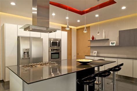 cuisine mexique cuisine v house par agraz arquitectos puerta plata