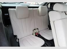 BMW X5 30 D X DRIVE 30D M SPORT AUTO 7 SEATER — luxury