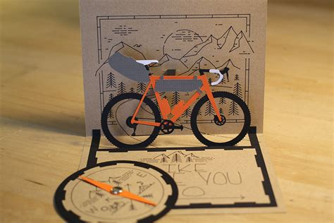 awesome pop  card designs design trends premium