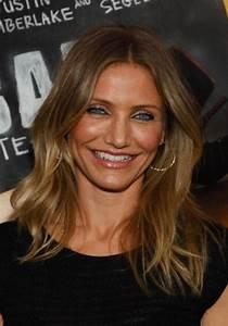 Carré Plongeant Long Pour Quel Visage : quel carr pour votre visage femmes d 39 aujourd 39 hui ~ Melissatoandfro.com Idées de Décoration