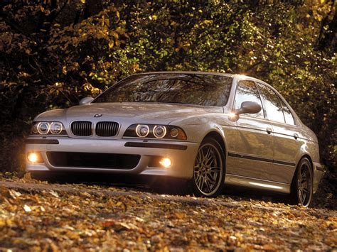 Bmw M5 Photo by Bmw M5 E39 Photos Photogallery With 28 Pics Carsbase