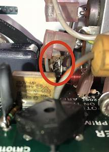 Mp Car Capacitor