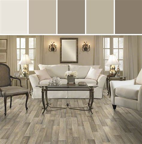 Bedroom Color Schemes With Hardwood Floors by Best 25 Neutral Color Scheme Ideas On Neutral