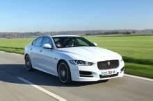 Avis Jaguar Xe : essai peugeot 508 gt puretech 225 notre avis sur la 508 gt en vid o l 39 argus ~ Medecine-chirurgie-esthetiques.com Avis de Voitures