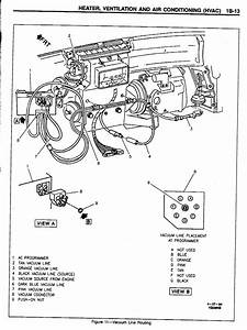 Mitsubishi Pajero Montero Workshop Service Repair Manual Wiring Diagram Manual 1991 1992 1993 1994 1995 1996 1997 1998 1999 3000 Pages Original Fsm