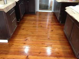 pine sol on finished wood floors wood flooring With pine sol for wood floors