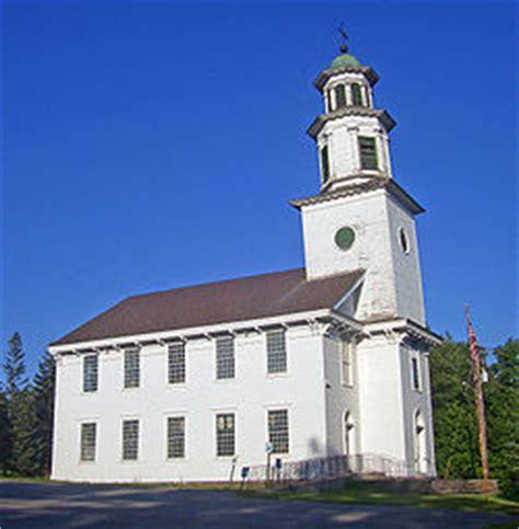 bloomingburg reformed protestant dutch church wikipedia