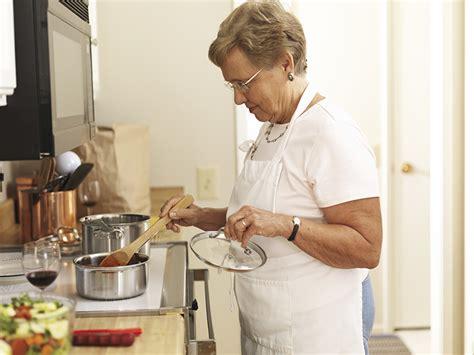 il baise sa mere dans la cuisine mangez comme vos grand mères le vitaliseur de marion