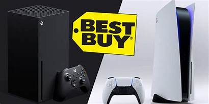 Xbox Ps5 Playstation Cost Least Leak Each