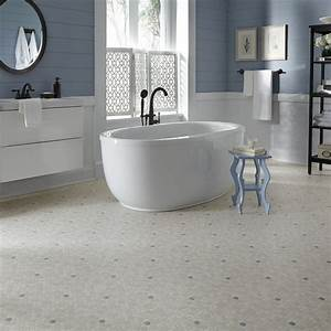 Luxury vinyl sheet flooring unique decorative design and
