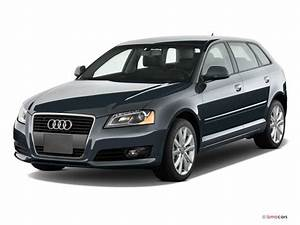 2009 Audi A3 Prices  Reviews  U0026 Listings For Sale
