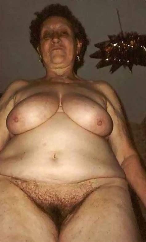 70 year old naked ladies
