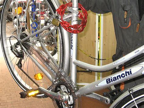 Riparazione Poltrone Elettriche Firenze : Riparazione Bici Firenze Riparazione Biciclette Firenze