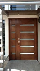 Creative, Front, Door, Designs, That, Will, Inspire, You