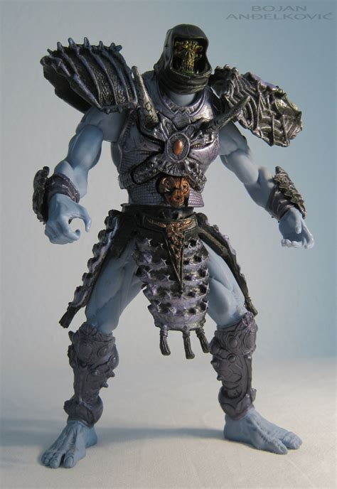 manorg toys masters   universe modern