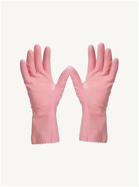 couteau opinel cuisine gant de mnage en venitex gants pas cher mon