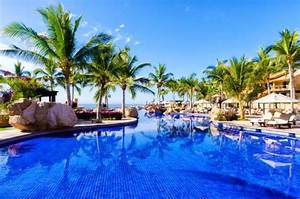 Grand fiesta americana los cabos all inclusive golf spa for Best honeymoon resorts in cabo san lucas