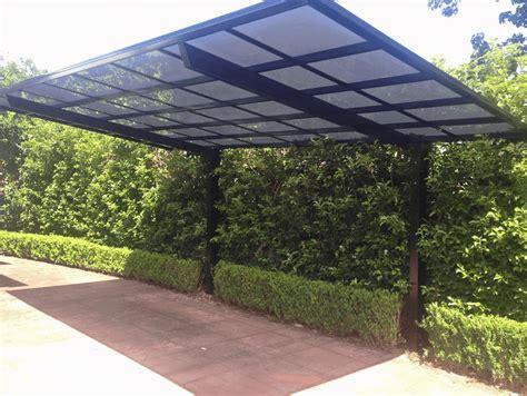 sun shade carport carports melbourne melbourne carports premium cantaports