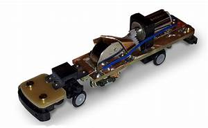 Spur Z Pkw : car system pkw bauen und erweitern mit open dcc car sytem ~ Kayakingforconservation.com Haus und Dekorationen