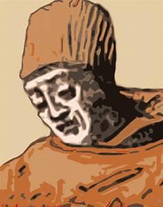 Marsilius Of Padua