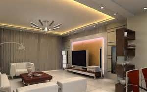 Paint Colors Living Room Vaulted Ceiling by Living Room Vaulted Ceiling Paint Color Fireplace Closet