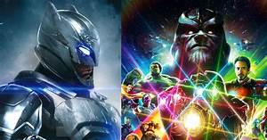 10, Superhero, Movies, Coming, In, 2019