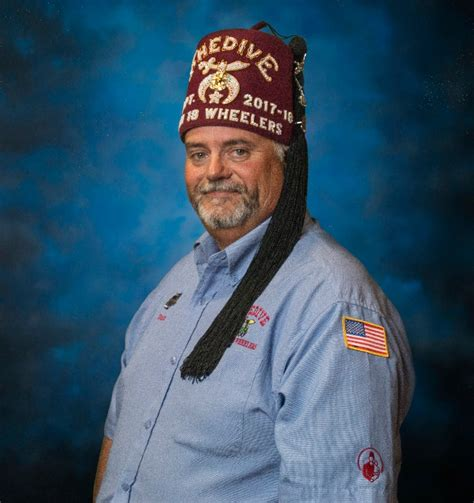 units  clubs web pages khedive shriners