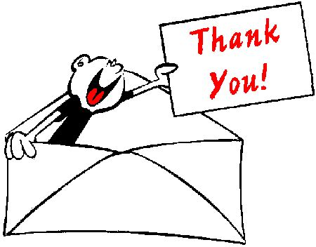 thank you clipart thank you animated clip clipart panda free clipart