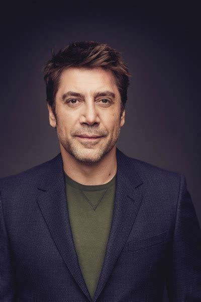 Muškarac koga volimo - GRAZIA Srbija