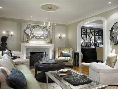 the livingroom edinburgh candice living rooms contemporary living room