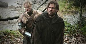 Jaime and Brienne images Jaime & Brienne HD wallpaper and ...