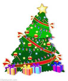 Meijer Christmas Tree Ornaments by Rocking Winter Wonderland Christmas Decoration Wallpaper