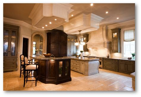 kitchen cabinets sterling va kitchen and bathroom remodeling for dc northern va and md 6409