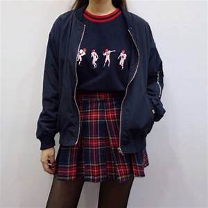 Shirt outfit sweater vintage winter outfits cute top tumblr tumblr aesthetic aesthetic ...