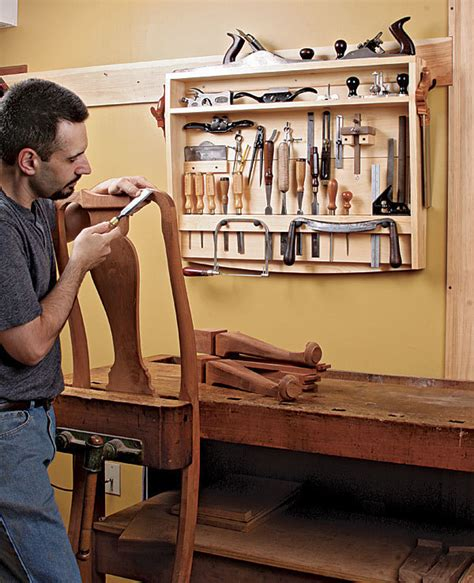 essential hand tool kit finewoodworking