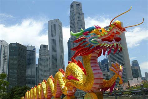 banche cinesi a i pi 249 grandi colossi finanziari al mondo le banche cinesi