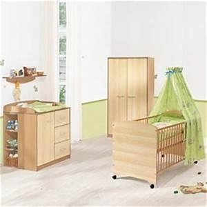 Badezimmer Möbel Set Angebot : transland m bel set angebot maike ~ Bigdaddyawards.com Haus und Dekorationen