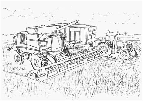Ausmalbilder mit einem traktor bereiten deutlich weniger aufwand und dafür umso mehr freude beim malen. Ausmalbilder Traktor Das Beste Von Traktor Ausmalbilder ...