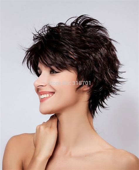 simple hair styles for 86 best summer hair images on hairstyle 8133