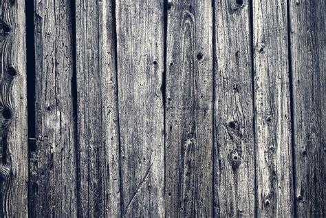 Fence Background Wood Fence Background Photohdx